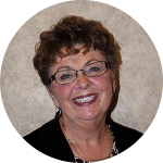 joan-westerville-dentist-review